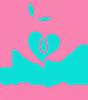 Dr Rami Shaath Logo